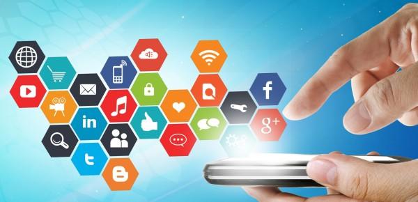 digital-marketing-600x290